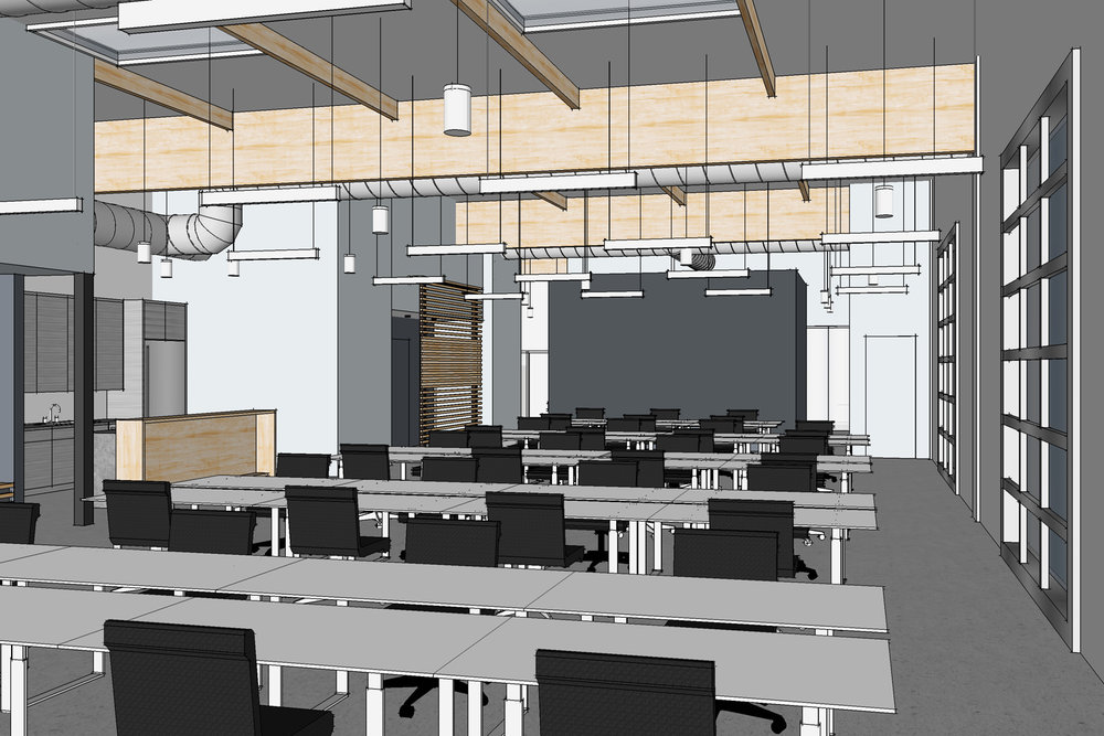 DELL AVE open office2.jpg