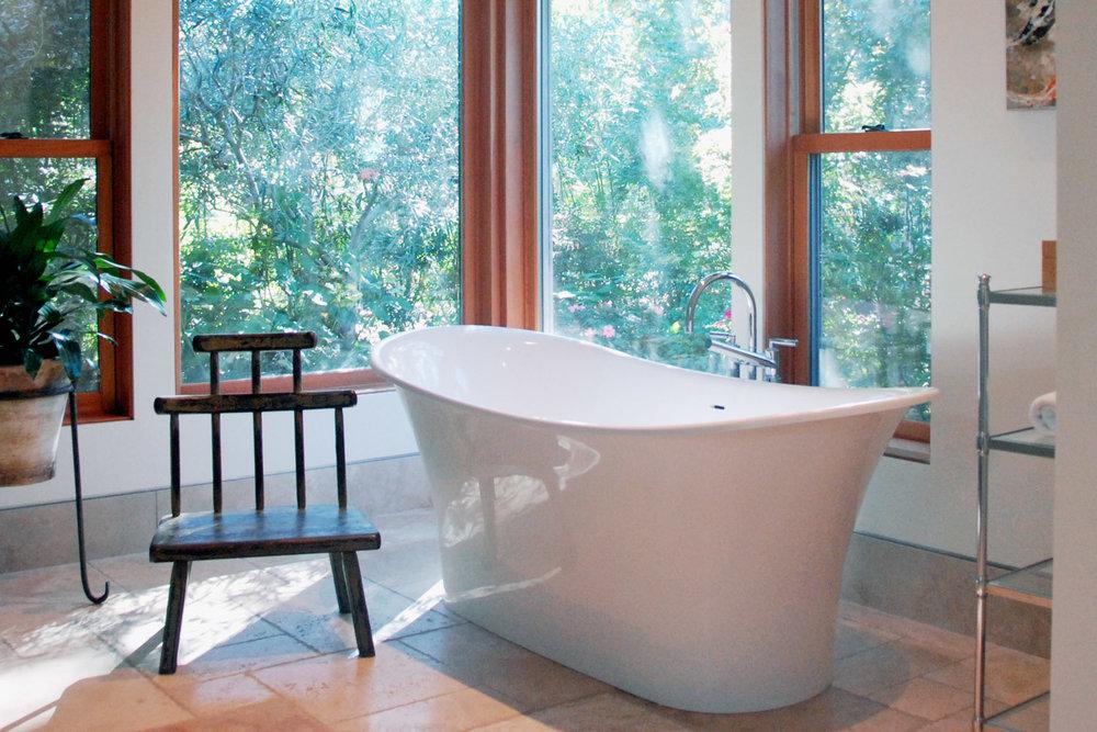 NAPA bath2.jpg