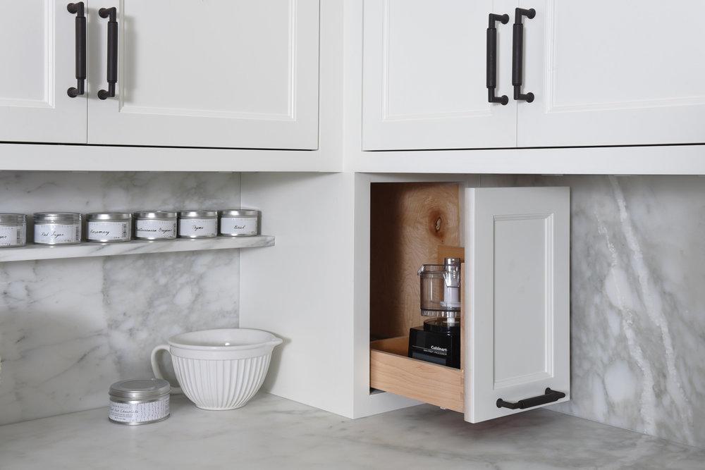 CHERRY kitchen detail.jpg