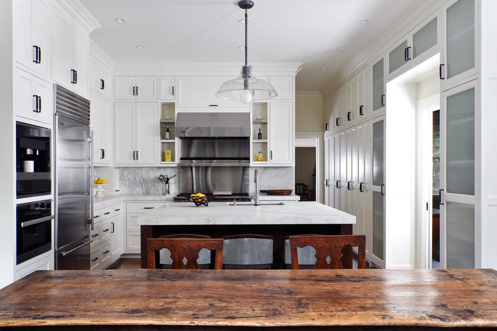 CHERRY kitchen5.jpg