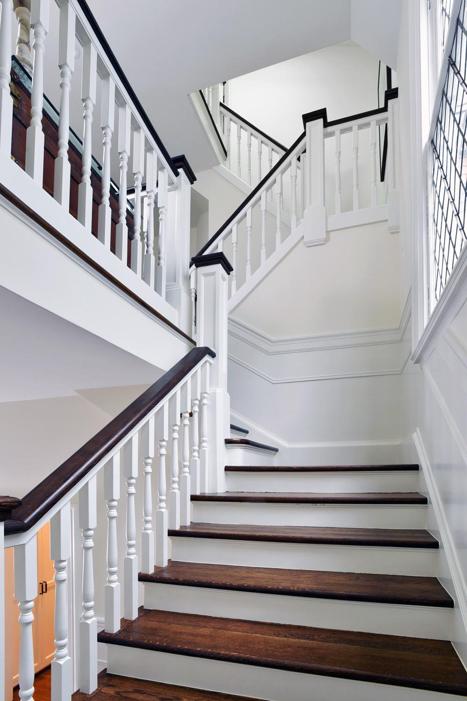 CHERRY stair.jpg