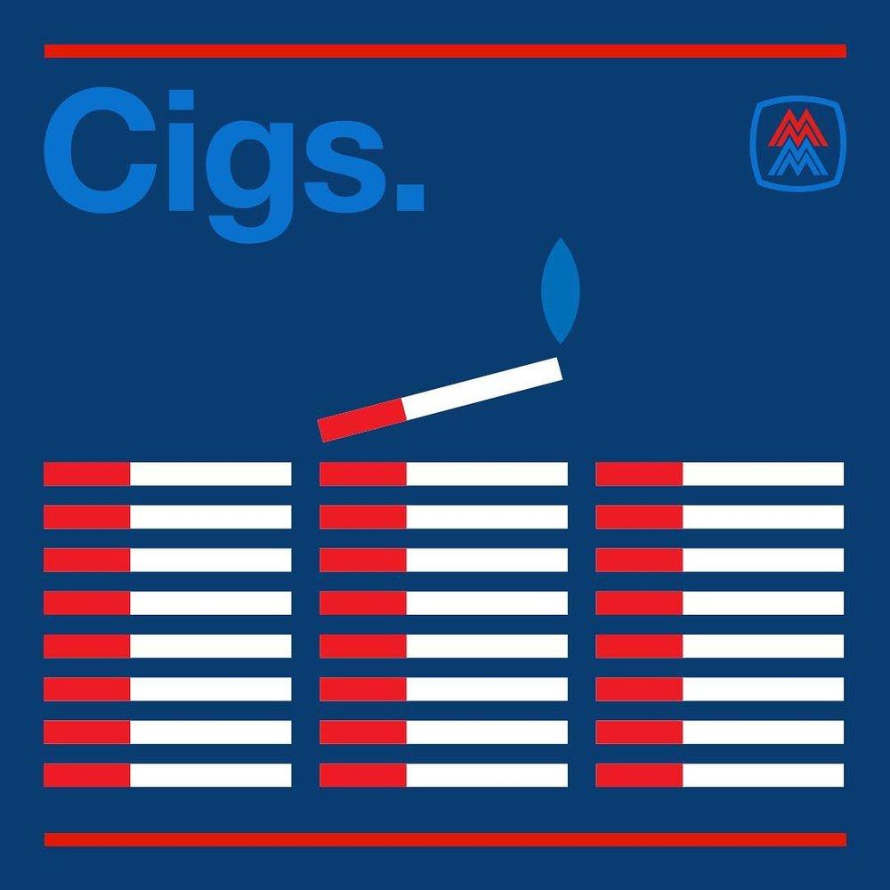 mini-mini-cigs.jpg
