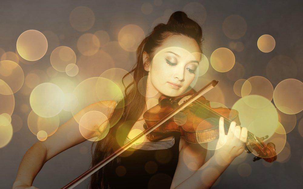 violina.jpg