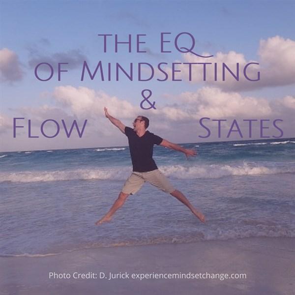 EQ & Flow Mindsets.jpg
