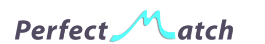 PerfectMatch_logo.png
