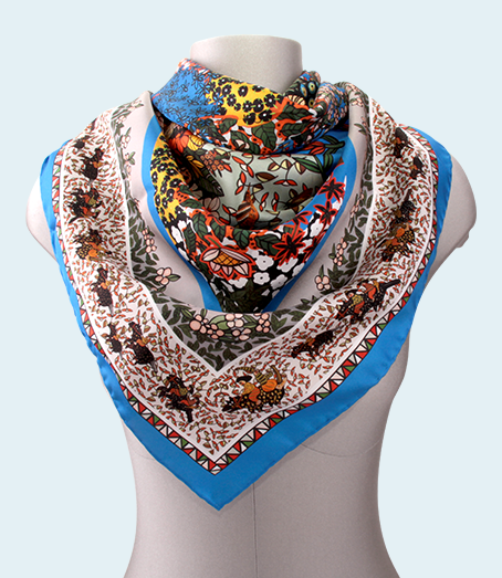 blue scarf2.png