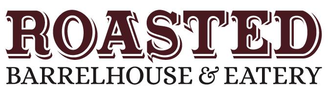 Roasted-logo_color.png