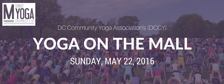 dc-area-yoga-on-the-mall