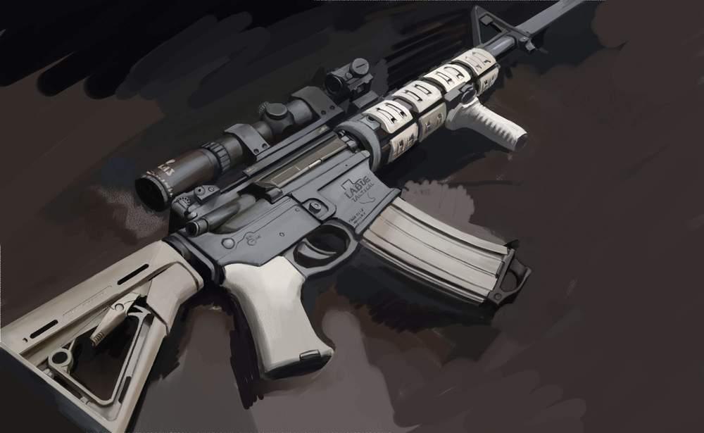 枪 .jpg