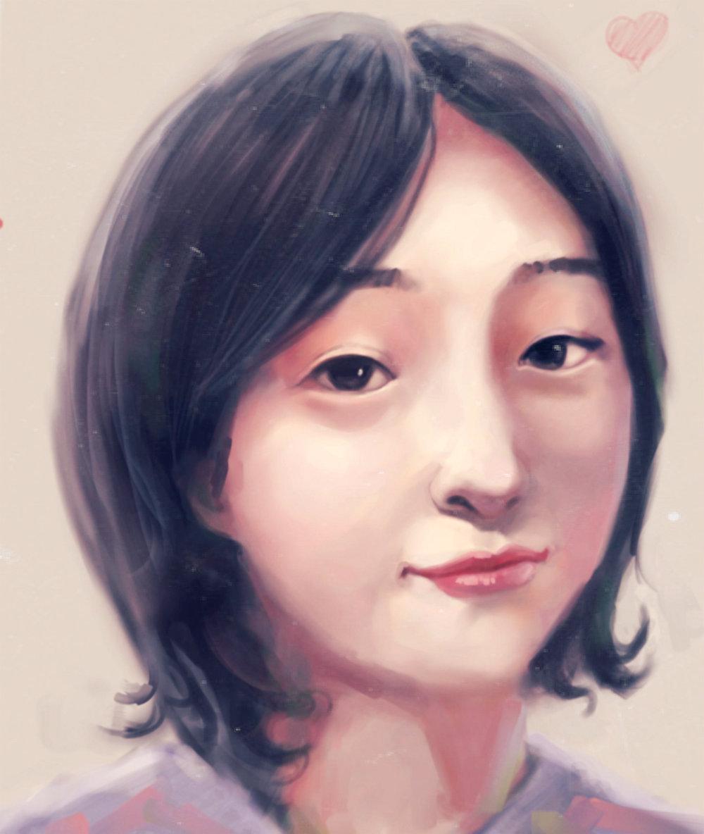aoxue_meitu_2.jpg