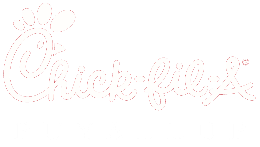 Chick-fil-A | South Hill, WA