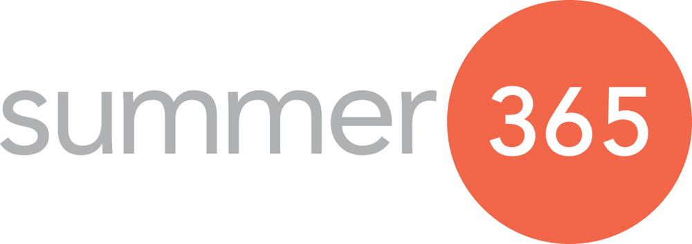 Summer 365 logo.jpg