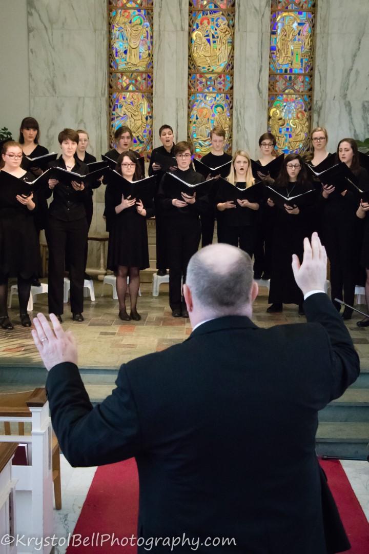 Choir 054.jpg