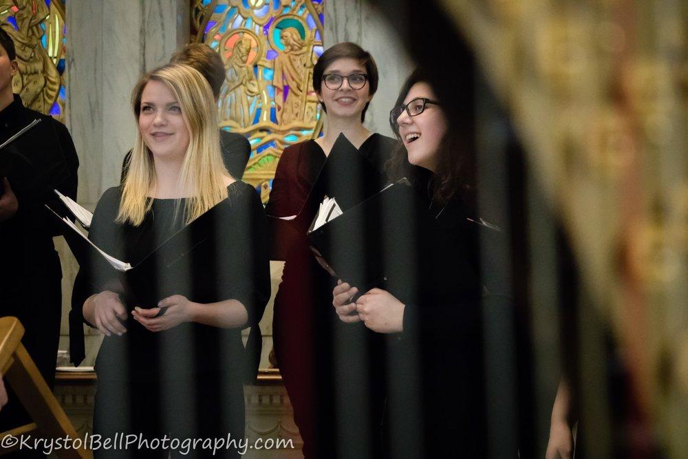 Choir 083.jpg