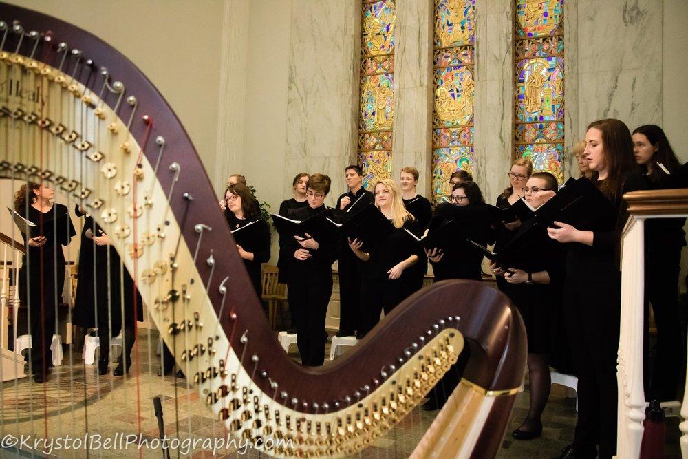 Choir 095.jpg