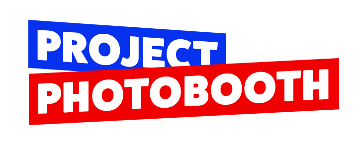Project Photobooth