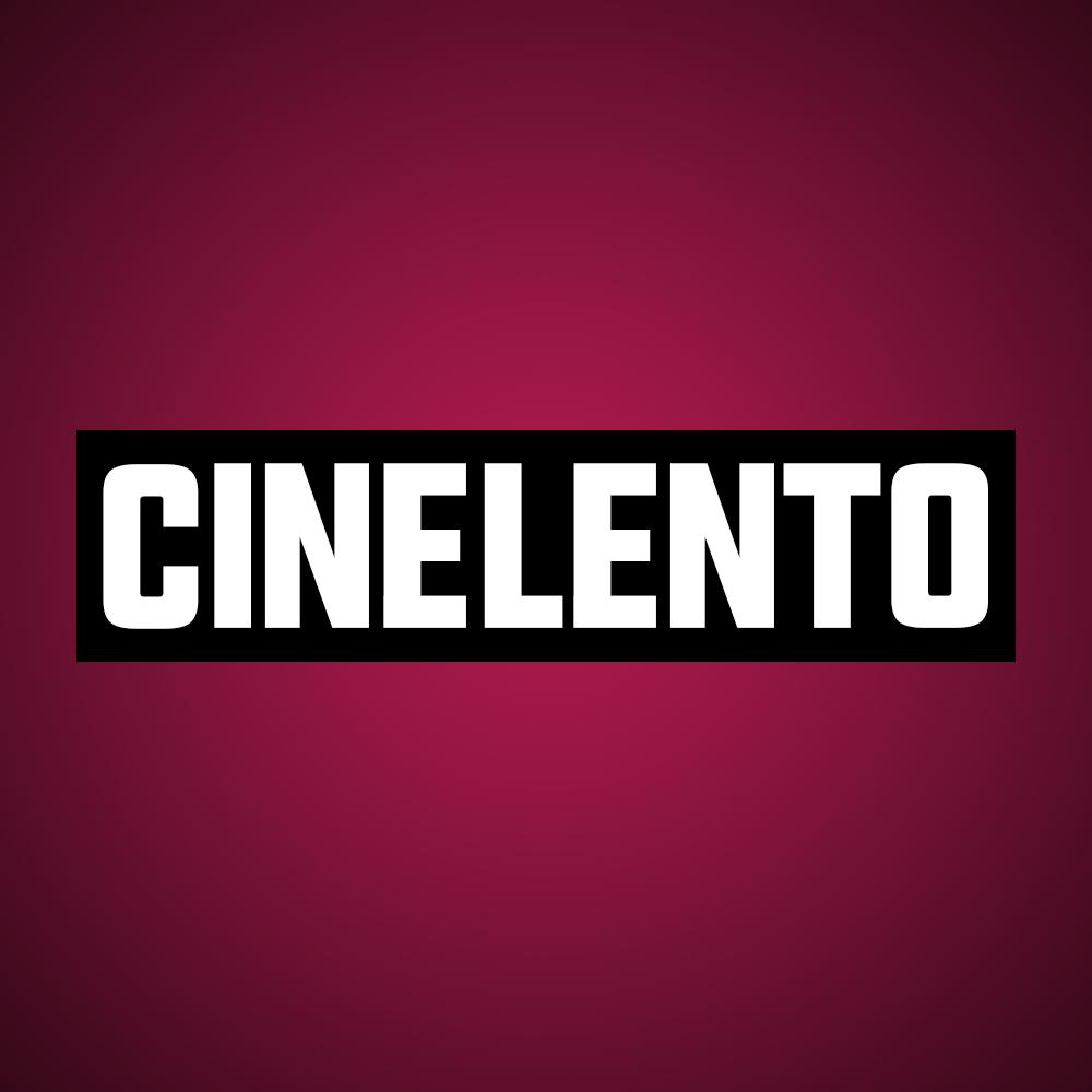 Cinelento Logo.png