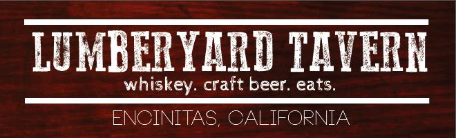 Lumberyard Tavern Logo.png