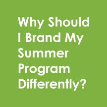Summer-Camp-Marketing-1b.jpg