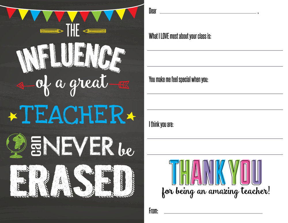 Teacher Appreciation Week Download-01.jpg