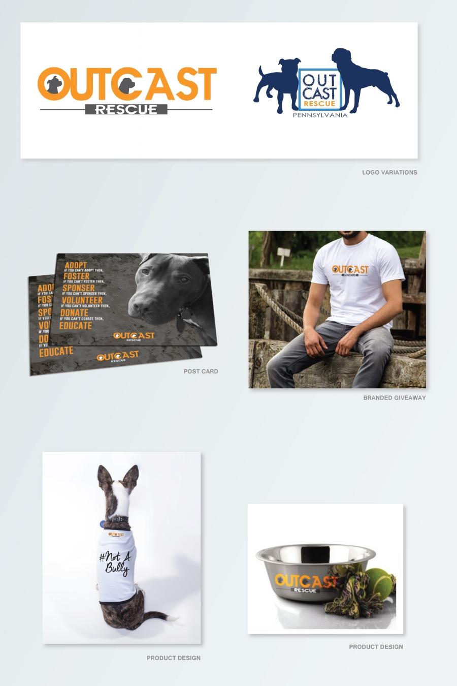 Bucks_County_Marketing_12.jpg