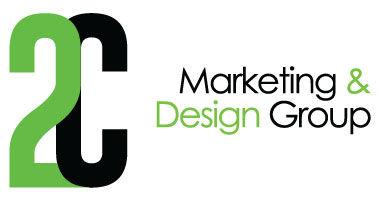 2C Marketing & Design Group