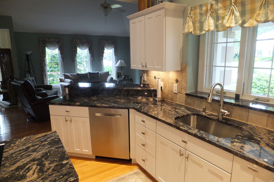 cabinets-marble-rc-carpentry.jpg
