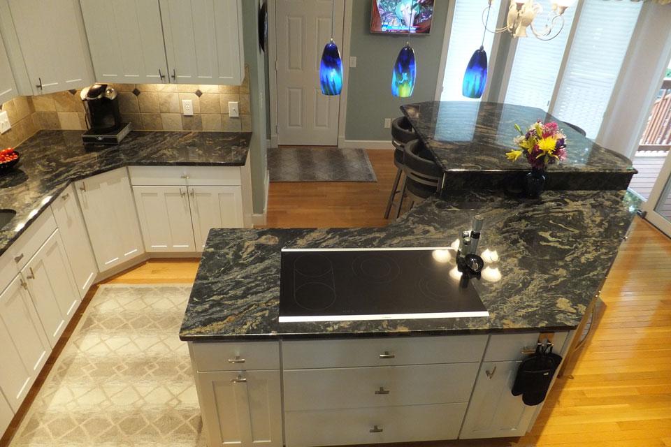 marble-countertop.jpg