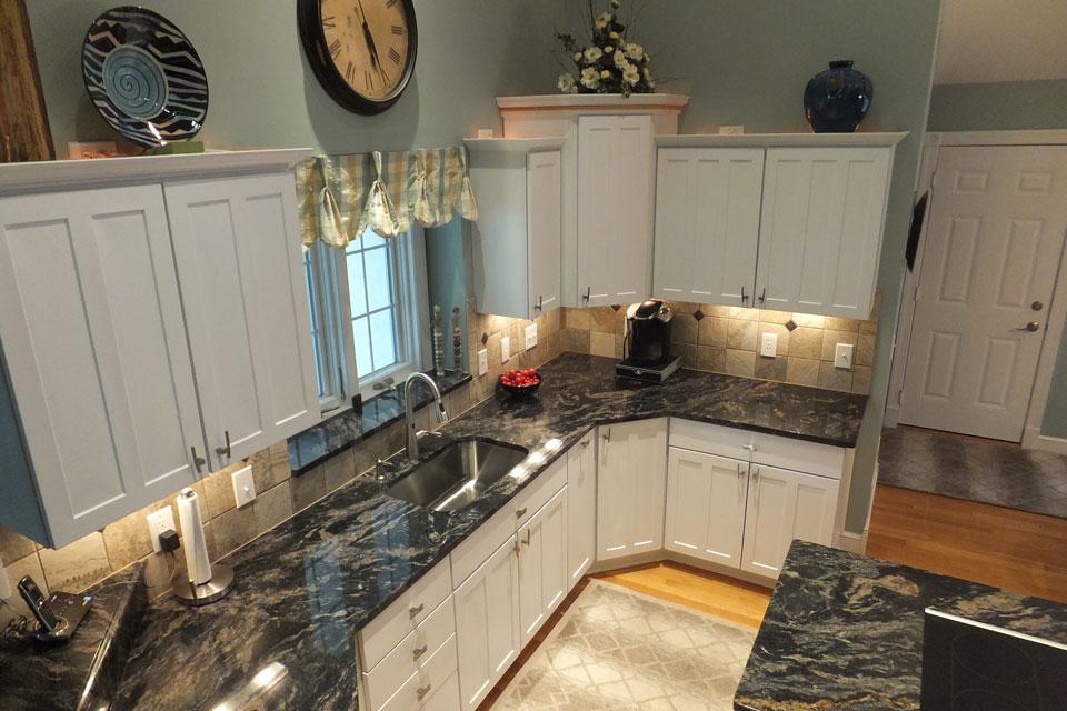 marbel-kitchen-rc-carpentry.jpg
