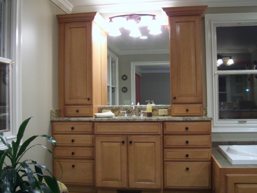 cabinets-reno-bathroom.jpg