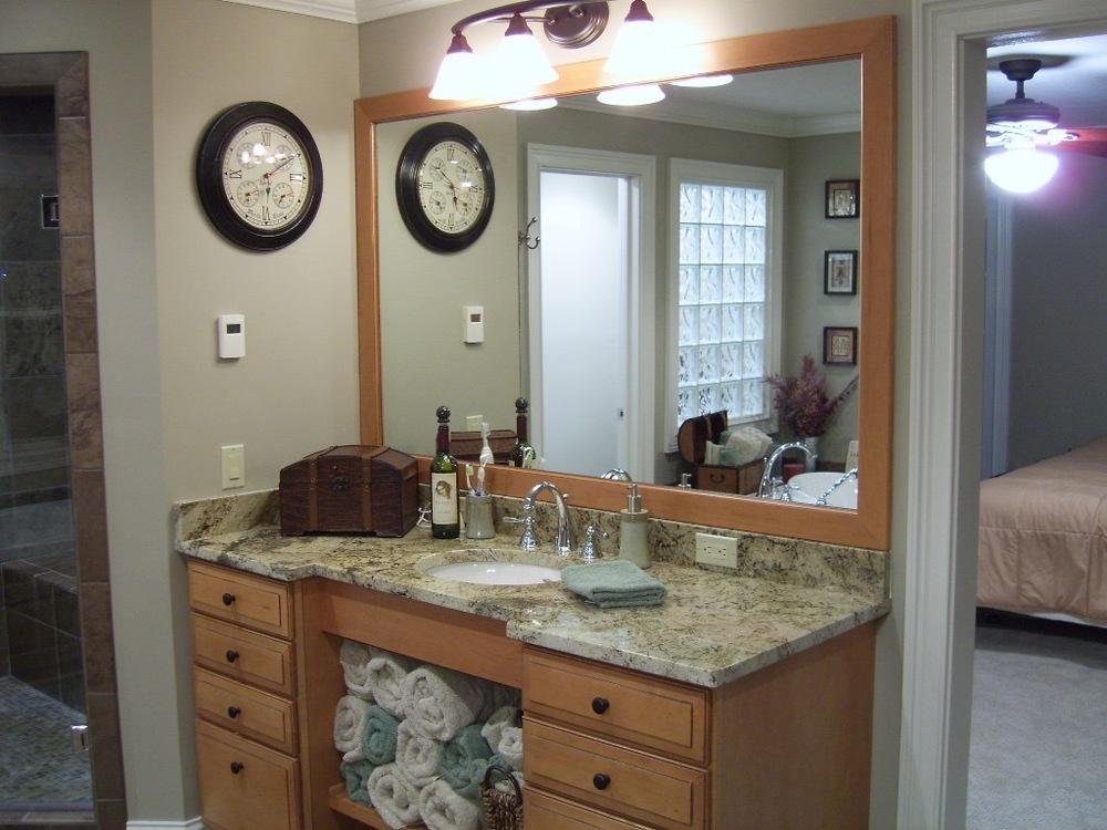 mirror-sink-bathroom.jpg