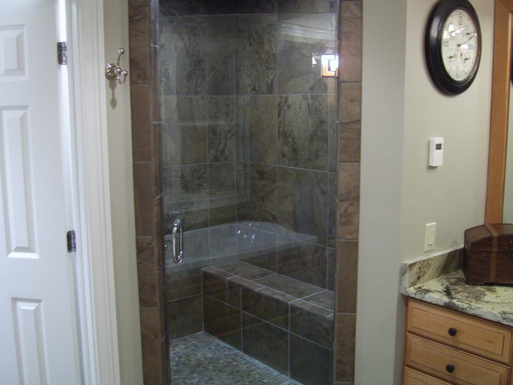 shower-stall-glass-reno.jpg