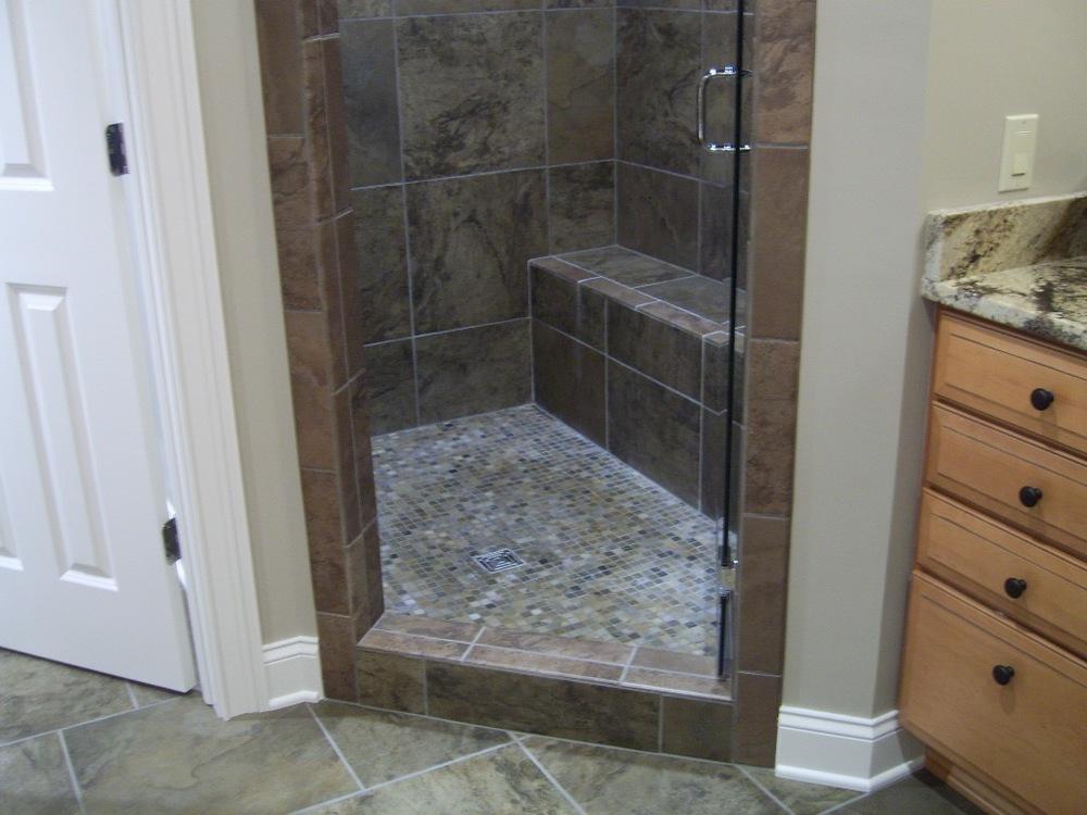 stand-shower-glass-door.jpg