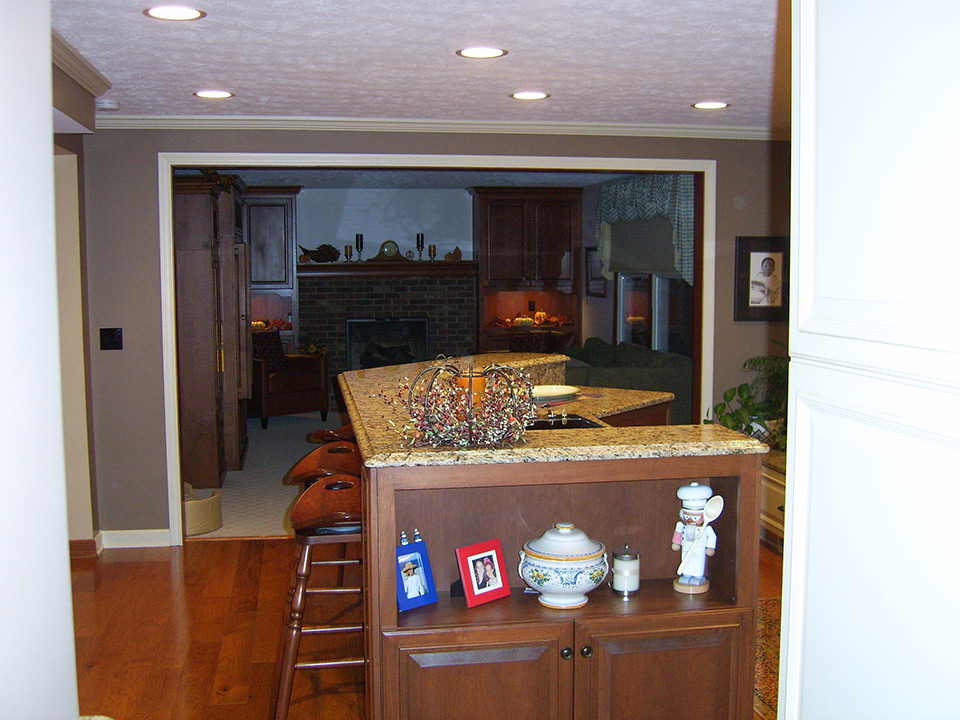 nice-middle-island-cabinets.jpg