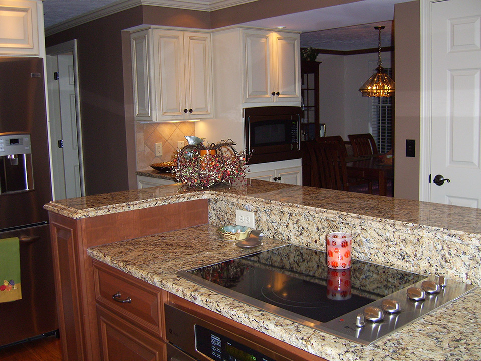 stovetop-oven-backsplash-tiles.jpg