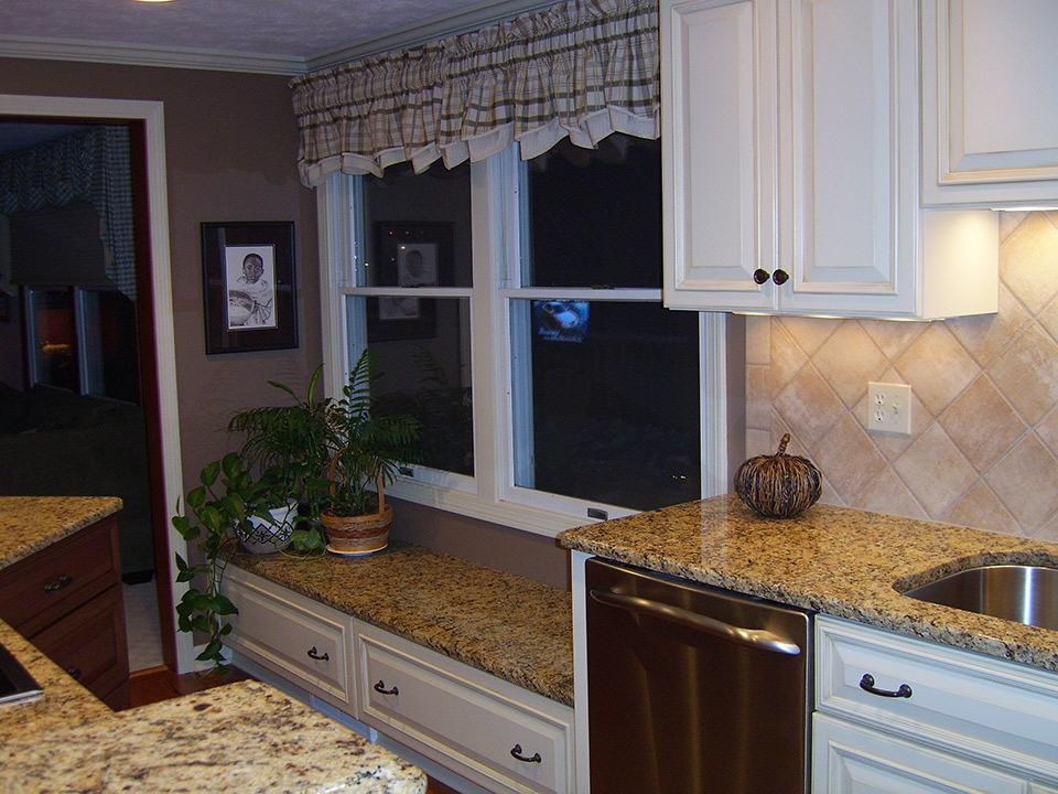 tile-backsplash-marble.jpg