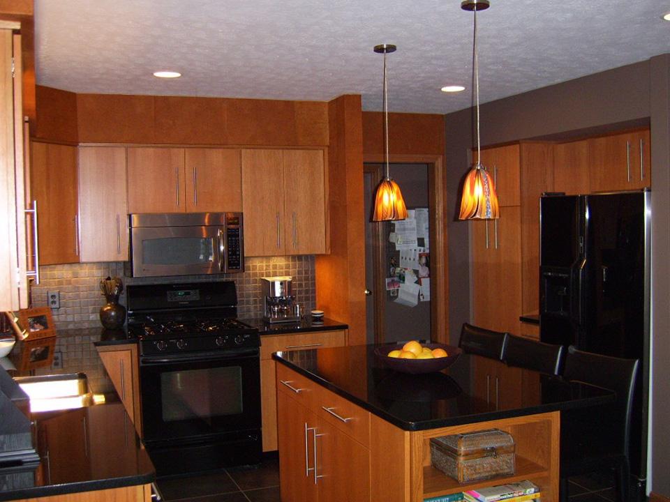 cherry-cabinets-rc-carpentry.jpg