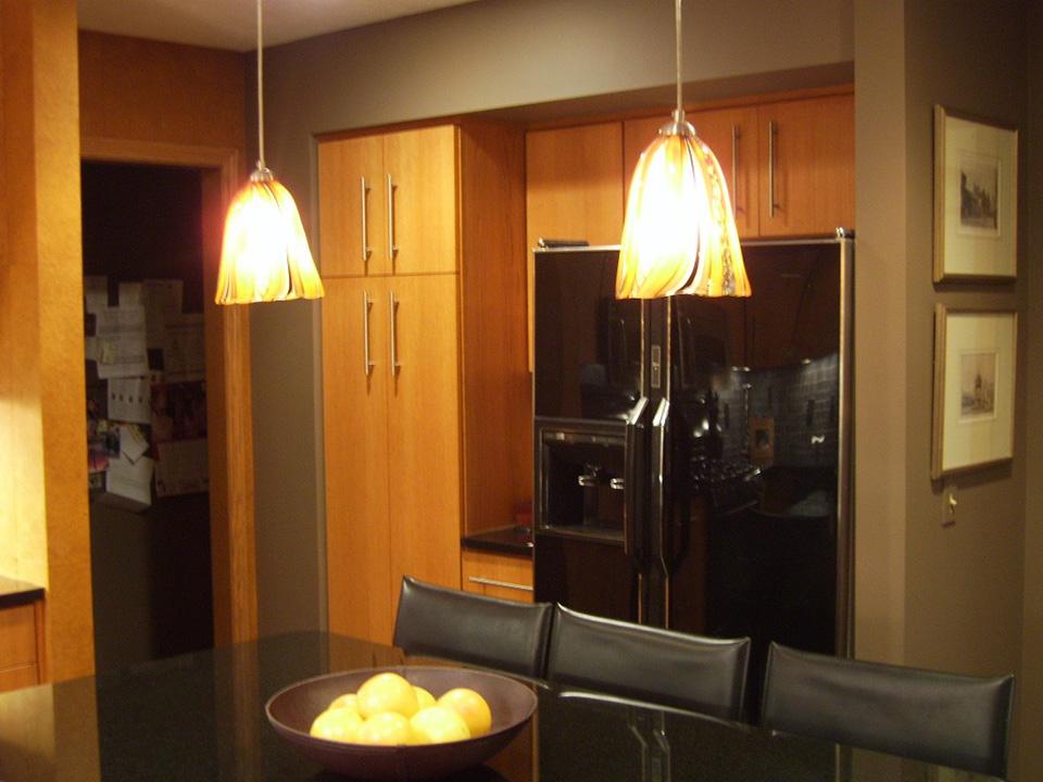 lights-black-kitchen-reno.jpg