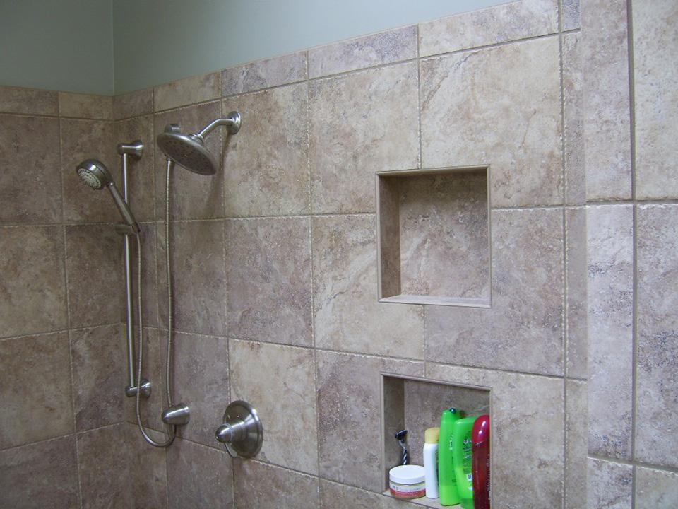 bathroom-tiled-shower.jpg