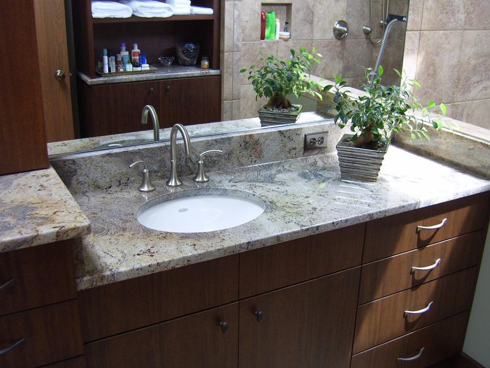 bathroom-tiled-sink.jpg