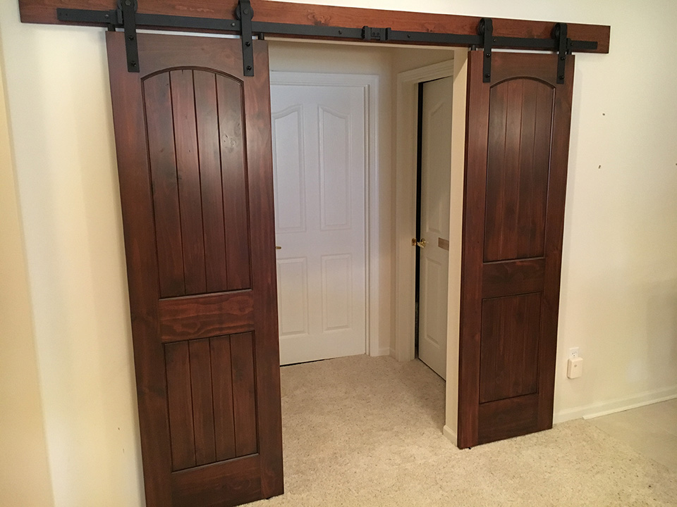 barn-doors-cellar.jpg