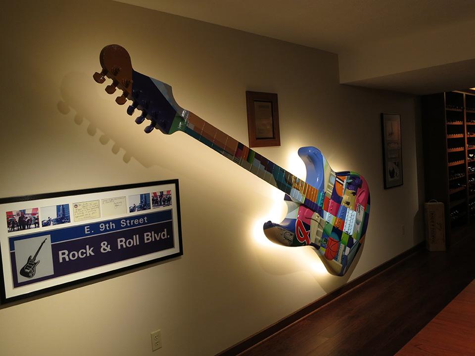 guitar-on-wall.jpg