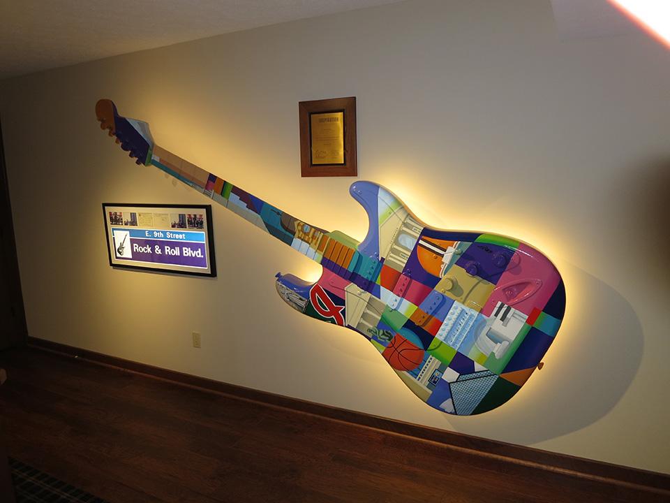 rock-n-roll-guitar-wall-piece.jpg