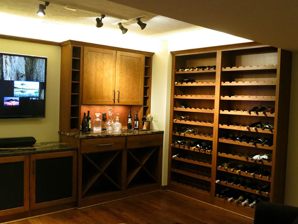 wine-basement.jpg