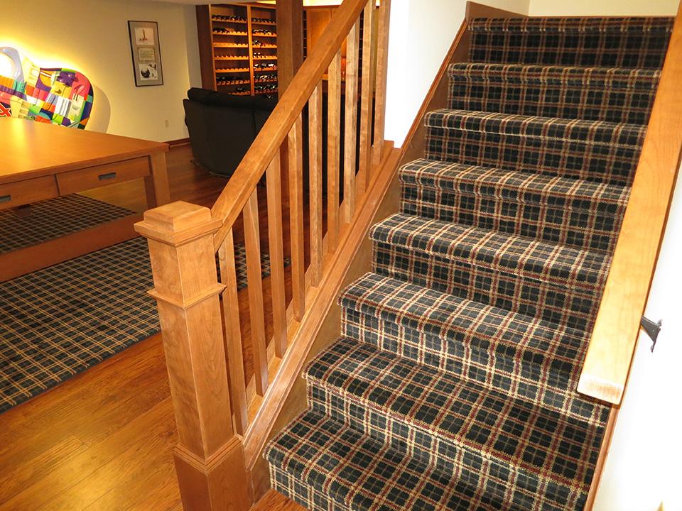 stairway-cellar.jpg