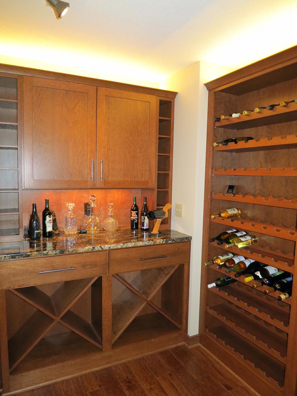 wine-bottles-cellar.jpg