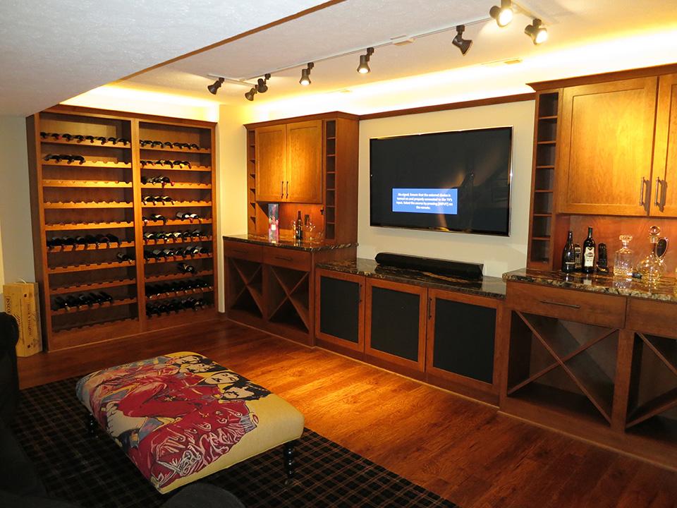 wine-cellar-cherry.jpg