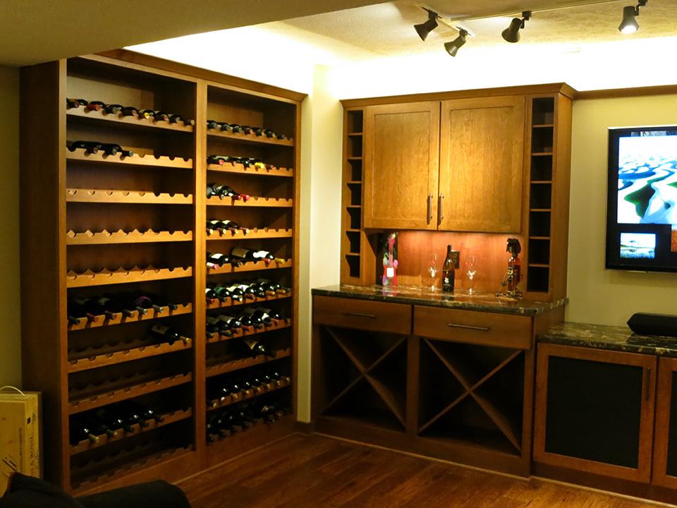 wine-cellar-reno.jpg