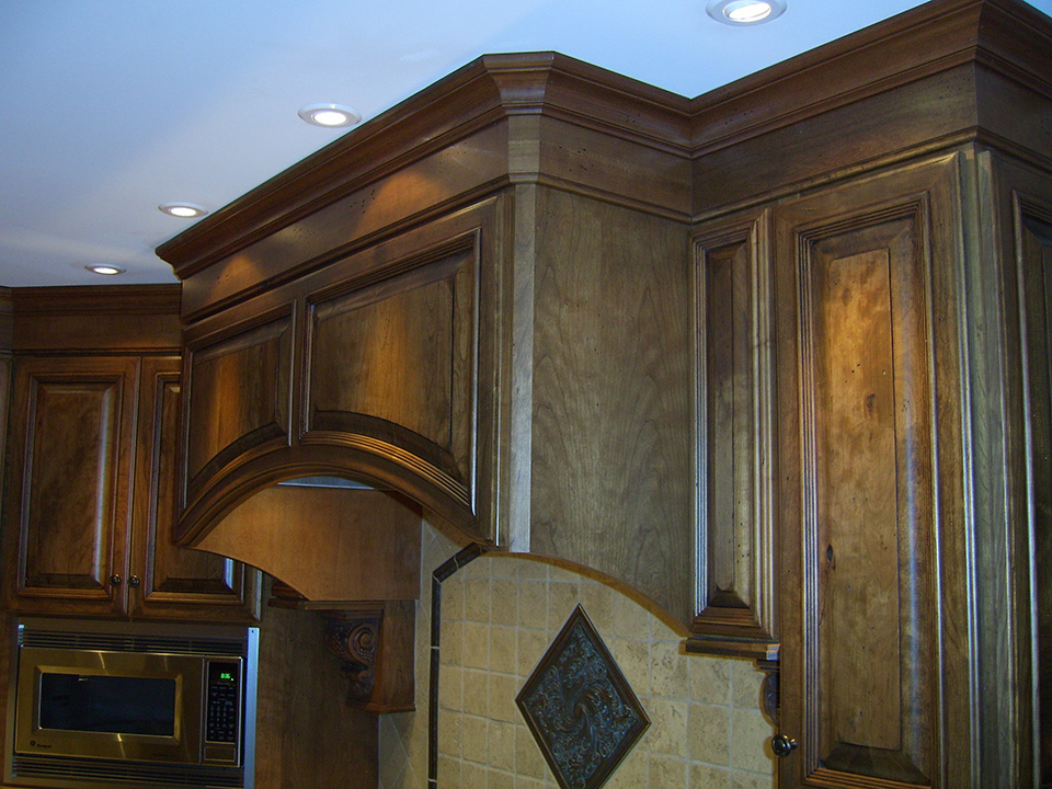 backsplash-cabinets.jpg