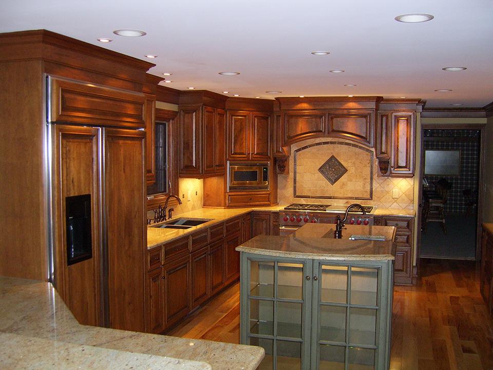 custom-cabinetry.jpg